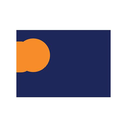 istka-logo