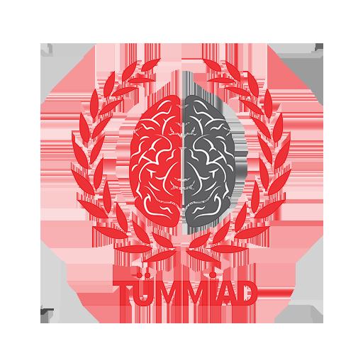 tummiad-logo