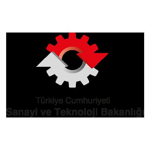 btm-logo